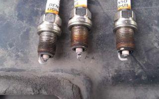 При нажатии на газ машина дергается – причины и пути решения проблемы