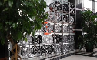 Размеры лада веста кузова, диска, колёс и дворников