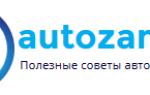 Замена втулок и стабилизатора поперечной устойчивости на ваз 2101-ваз 2107