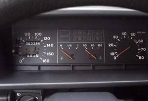 Замена датчика скорости на ВАЗ 2108, ВАЗ 2109, ВАЗ 21099