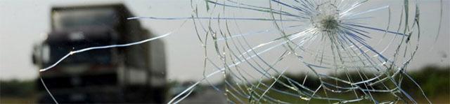 Замена лобового стекла на приоре
