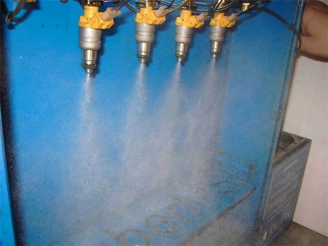Замена топливных форсунок на ВАЗ 2108, ВАЗ 2109, ВАЗ 21099