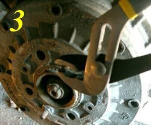 Замена задних тормозных колодок на ВАЗ 2108, ВАЗ 2109, ВАЗ 21099