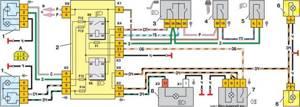 Замена переключателя поворота на ВАЗ 2113, ВАЗ 2114, ВАЗ 2115