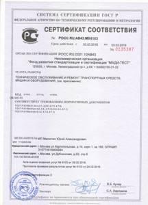 Замена подкрылок а так же установка новых на автомобили ВАЗ