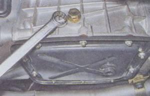 Какое масло заливать в коробку на ВАЗ 2101-ВАЗ 2107?