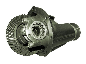 Замена рулевого редуктора на ВАЗ 2101, ВАЗ 2102, ВАЗ 2103, ВАЗ 2106