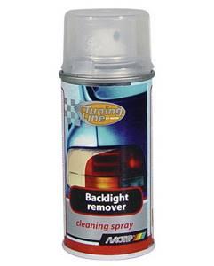 Как затонировать фары или фонари у автомобиля?