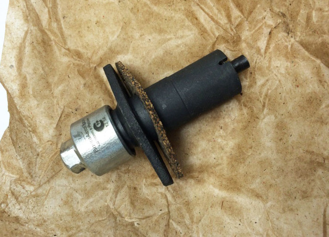 Замена натяжителя цепи ГРМ на ВАЗ 2101-ВАЗ 2107