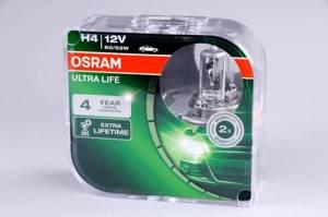 Замена всех ламп в фаре на ВАЗ 2113, ВАЗ 2114, ВАЗ 2115