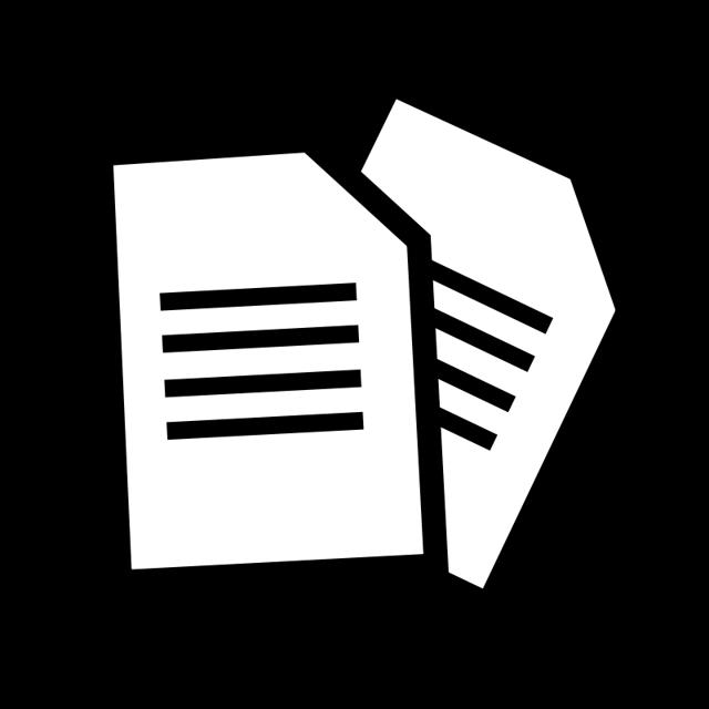 Регулировка клапанов на ВАЗ 2110, ВАЗ 2111, ВАЗ 2112