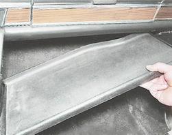 Ремонт приборов панели на ВАЗ 2103, ВАЗ 2106