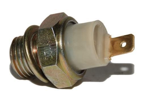 Полезная информация про давление масла на ВАЗ 2101-ВАЗ 2107