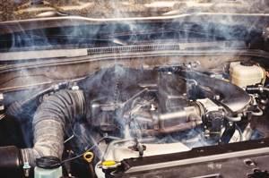 Замена водяного насоса (Помпы) на ВАЗ 2113, ВАЗ 2114, ВАЗ 2115