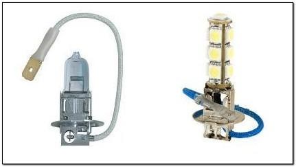 Замена лампы подсветки номера на ВАЗ 2108, ВАЗ 2109, ВАЗ 21099