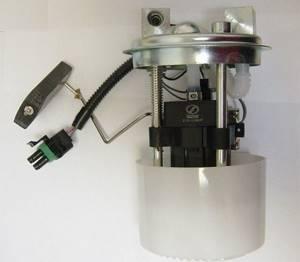 Зачем подкачивать топливный насос? И как его правильно подкачать на ВАЗ?