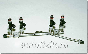 Ремонт бензонасоса на ВАЗ 2110, ВАЗ 2111, ВАЗ 2112
