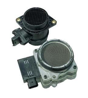 Замена датчика кислорода на ВАЗ 2108, ВАЗ 2109, ВАЗ 21099