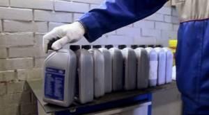 Промывка коробки передач на всех автомобилях ВАЗ