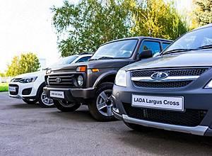 lada xray cross: комплектации, цены и характеристики