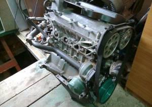 Какой вес, двигатель и размер у Лада Приора Хетчбек(ВАЗ 2172)