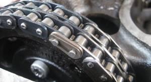 Для чего нужен натяжитель цепи? Какие виды бывают? И как его заменить на ВАЗ?
