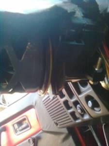 Замена подрулевых переключателей на ВАЗ 2108, ВАЗ 2109, ВАЗ 21099