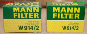 Для чего нужен масляный фильтр в движке и как не купить подделку
