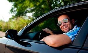 5 способов заработать на новое авто