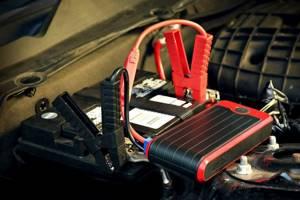 Не заводится двигатель, не крутит стартер – причины и методы ремонта