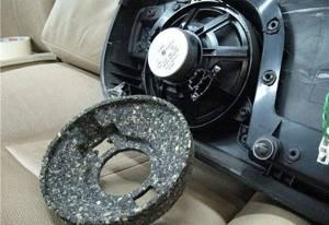 Как установить музыку в машину самому - подробная инструкция!