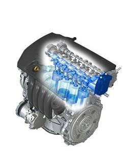 Что такое детонация в двигателе? И как на это влияют нарушенные фазы газораспределения?