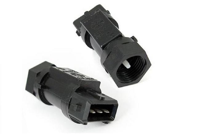 Замена датчика скорости на ВАЗ 2110, ВАЗ 2111, ВАЗ 2112