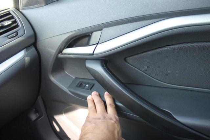 Почему могут не работать стеклоподъемники
